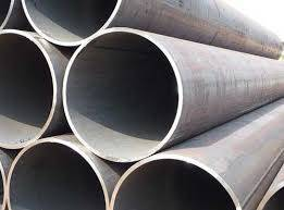 direct supply DIN17457 1.4301/1.4307 austenitic welded steel pipes