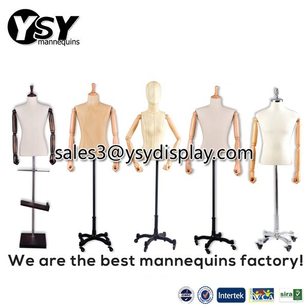 mannequin for sale, mannequin dress form, dressmakers dummy
