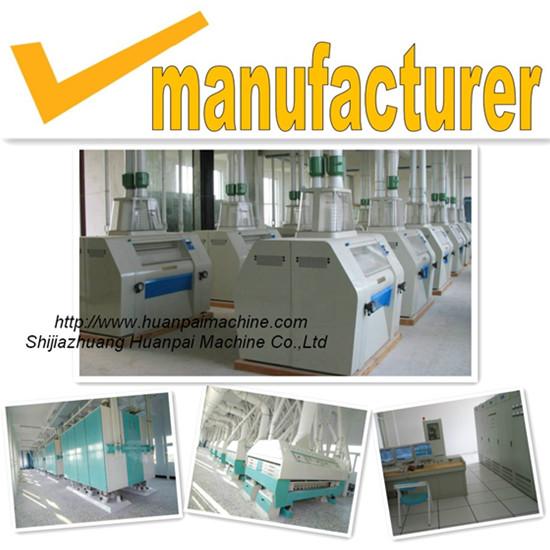 maize flour milling machine,corn flour milling equipement,wheat flour milling machine