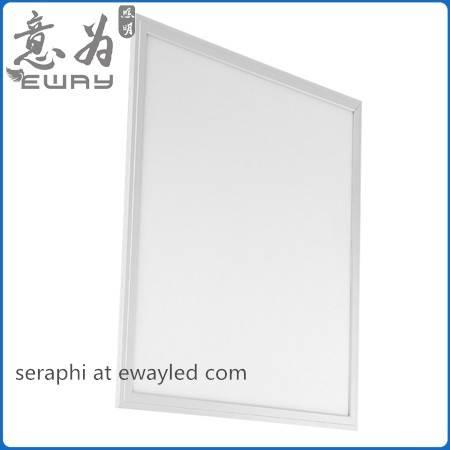 42W 1195x595dimmable LED Grille ceiling Back lit Panel lighting with 5 years warranty