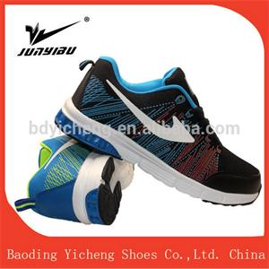Most popular comfortable durable fashion running running sport shoes for men
