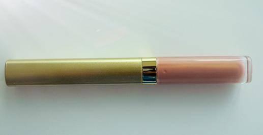 Acrylic lipstic electric toothbrush
