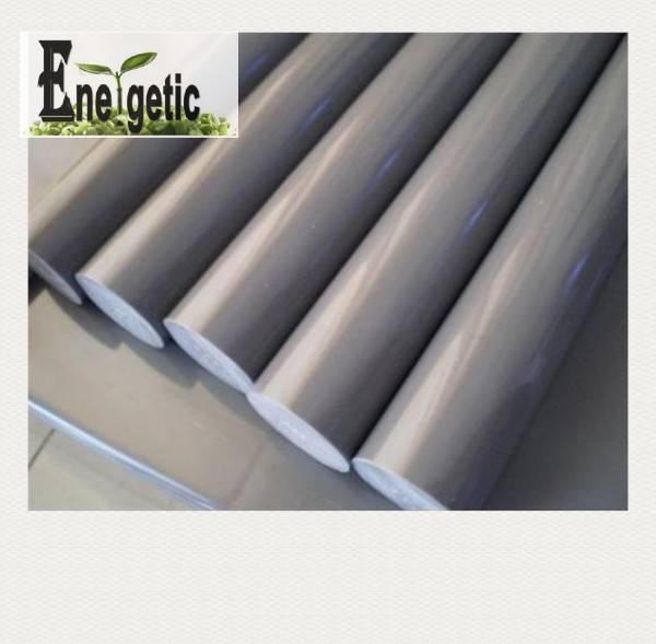 Polyvinyl Chloride Rod/PVC Rod