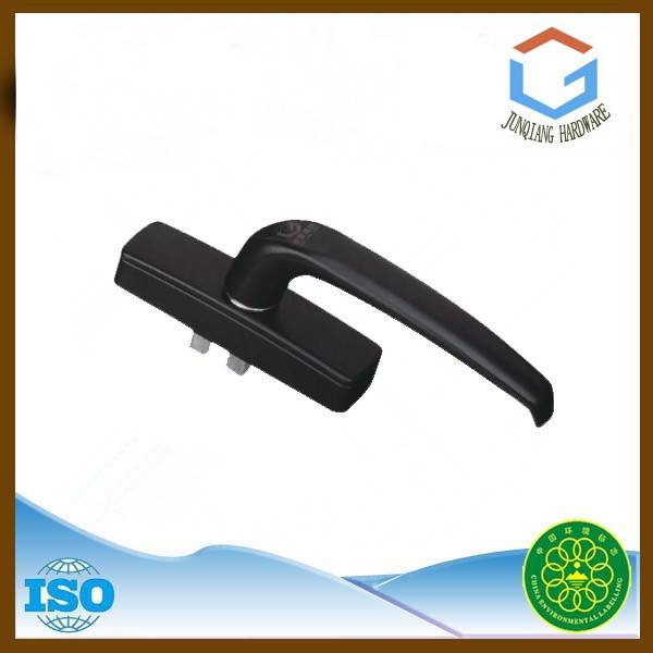 Factory direct quotation aluminium window handle