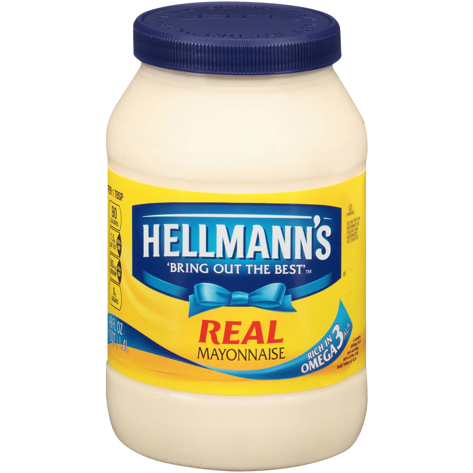 Mayonnaise for sale