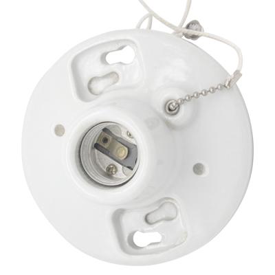 Ceiling lampholdersE26 YX-700