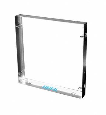 HKF-Filter Installing Frame Unit