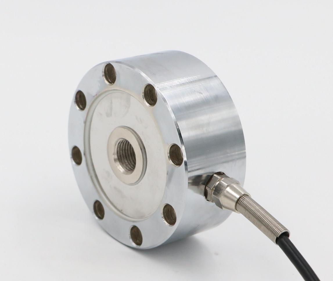 LB- spoke weighing sensor