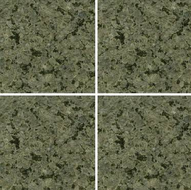 Green Granite (Chengde Green) Slab and Tile