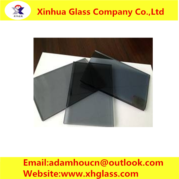 europe grey float glass, Building Glass, 2mm~19mm Float Glass