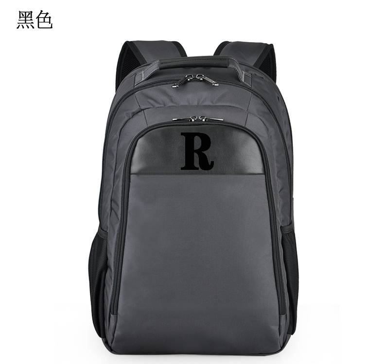RT Business backpack -2 backpack