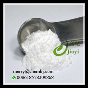 Healthy White Powder SR9009 for Loss Weight