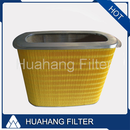 Dust Collector Air Filter Element For Welding