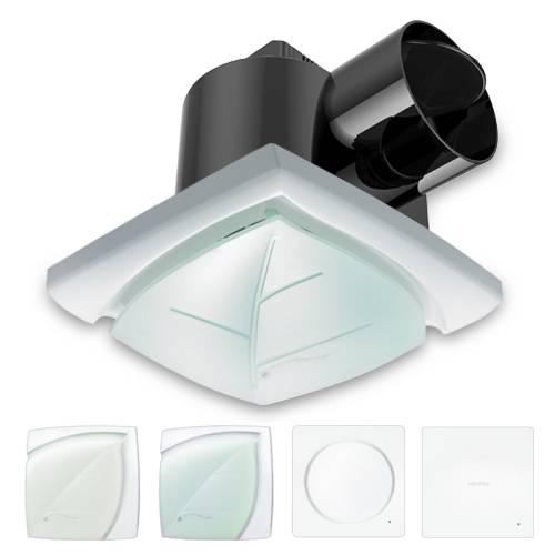Ventilation Fan C2-100LB(Green)