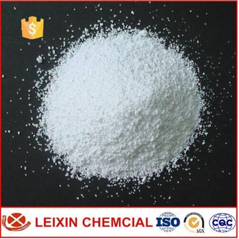 High Quality Powder State KNO3 Potassium Nitrate, Granular State Potassium Nitrate