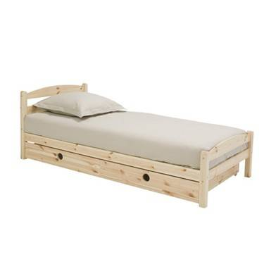 bedroom wood furniture for solid wood bed