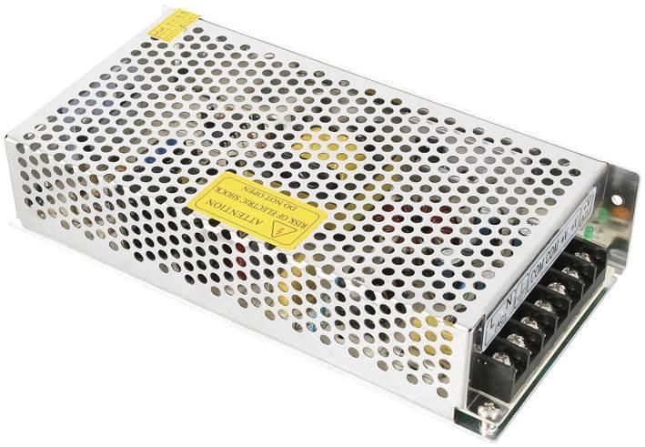 Indoor Convention Power Supply 100W/120S 5V/12V/24V/36V/48V(DT-100S)