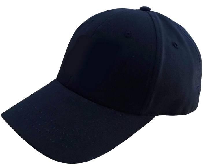 Sport Cap, Sun Hat,Leisure Cap