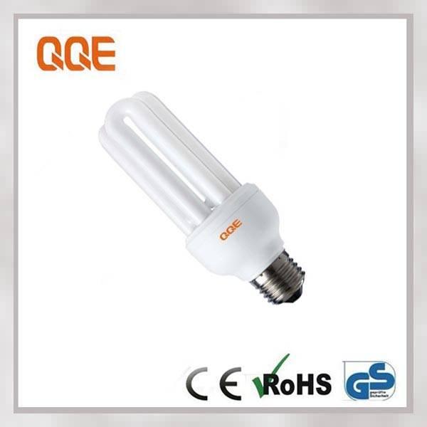 20W 3U energy saving bulb
