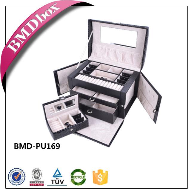 BMD-PU169