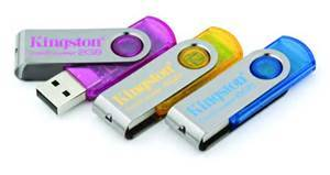 Wholesale 3.0 usb flash drive with key chain