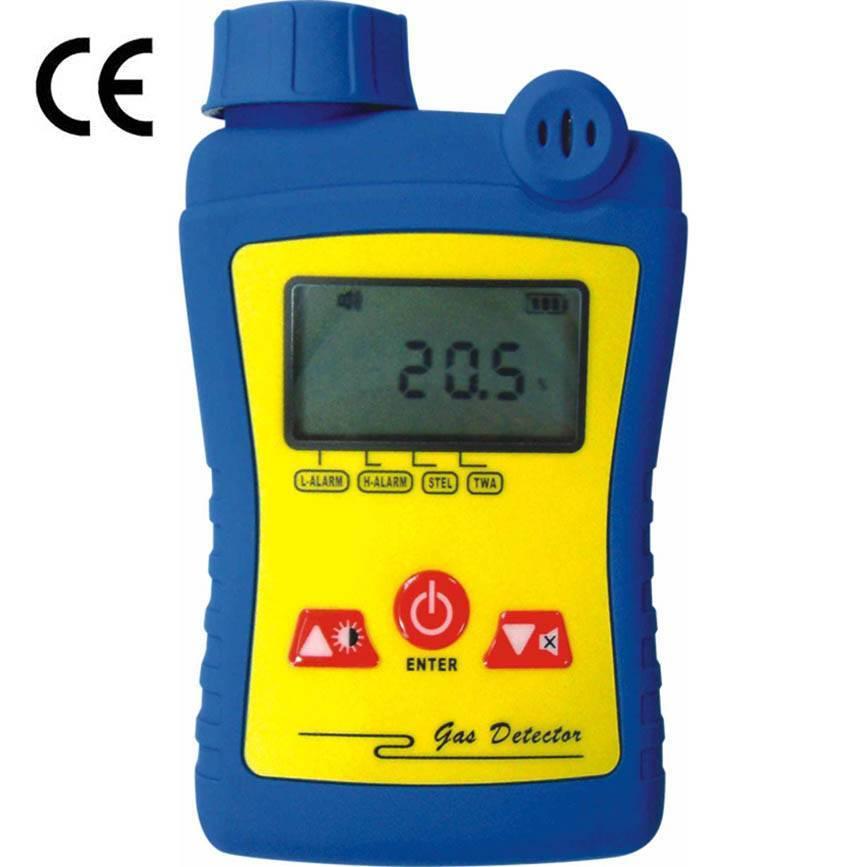 PGas-21 Portable  Gas Detector