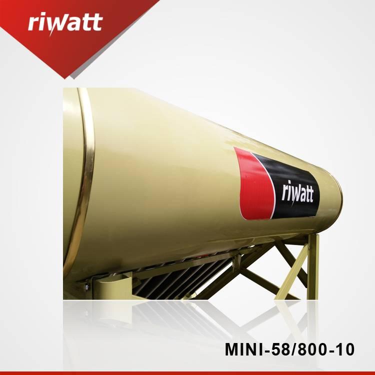 50Lcalentador de agua solar 50L