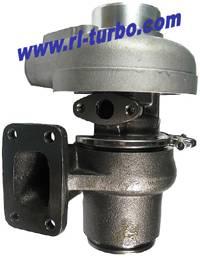 HX30 Turbo 3592109,3802908,3592110/11/13,2837303