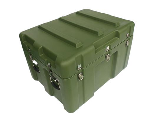 Heavy Duty Rolling Plastic Heavy Truck Tool Box