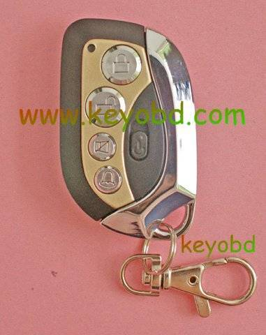 Remote duplicator with power switch, face to face.seft-learning,remote master key copy remote Remote