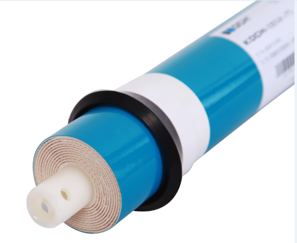 with best price Residential 100GPD RO membrane for household