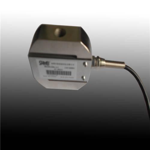 SML-S-C  S type pressure sensor