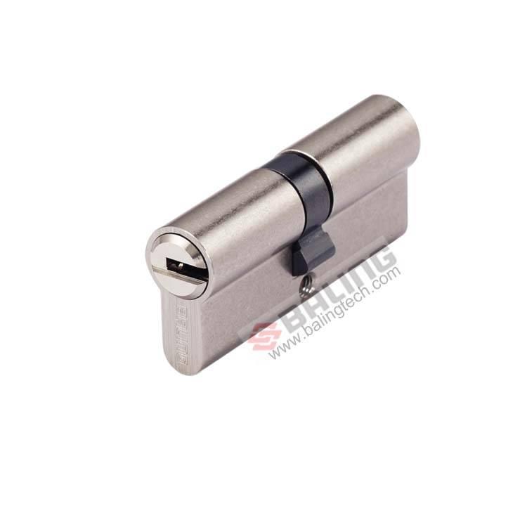 BALING popular lock cylinder key cylinder reliable vendor
