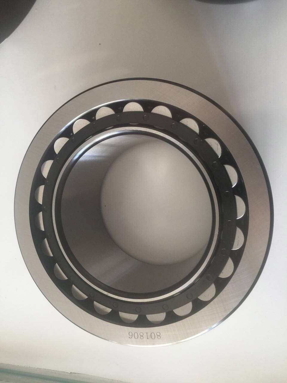 High Quality and Long Life Deep Groove Ball Bearing