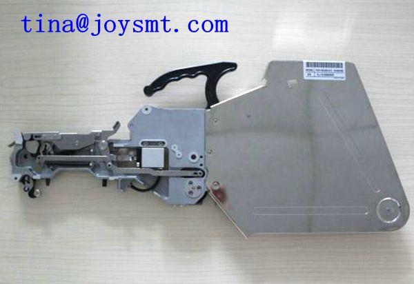 SMT Feeder Yamaha CL12mm KW1-M2200-100