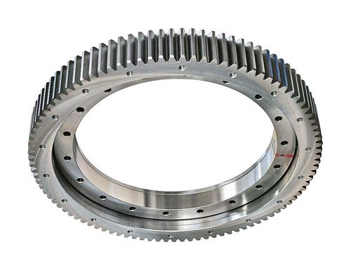 Tadano Crane Turntable Bearing,Cross Roller Bearing,Excavator Slewing Bearing