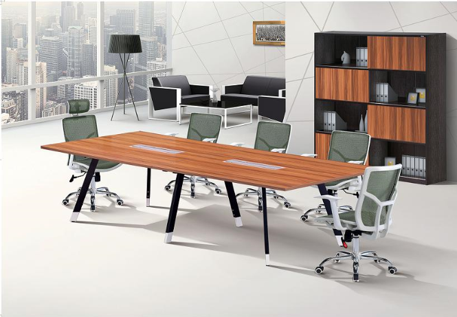 conference room furniture table,meeting table(PG-14D-30D)