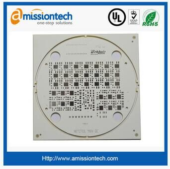 custom led module PCB manufacturer