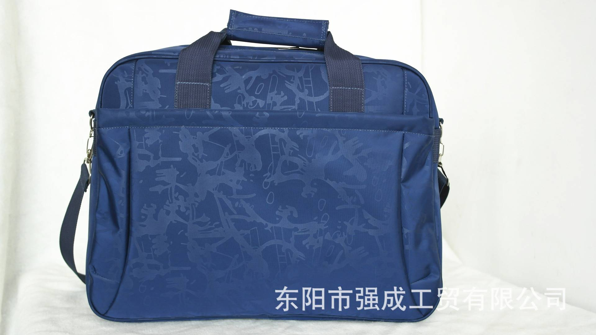 2016 spring, new style handbag bag, male and female, computer bag