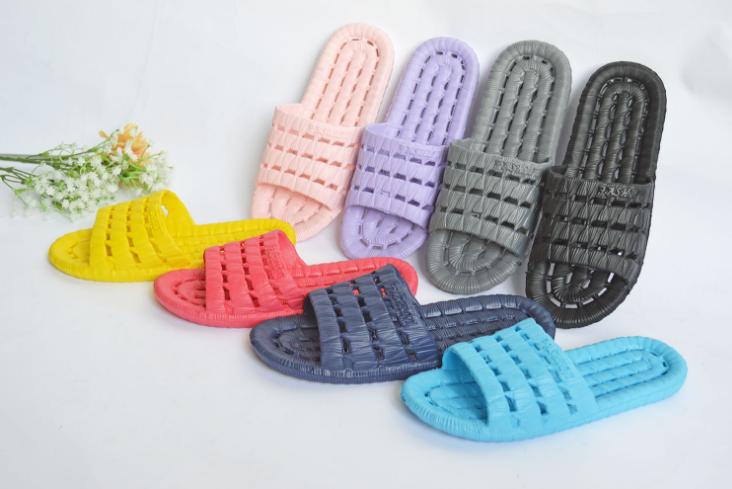 Men & Women's Wholesale Cheap Summer EVA Slippers