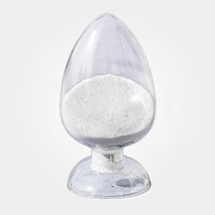 CAS 521-17-5 Androstenediol