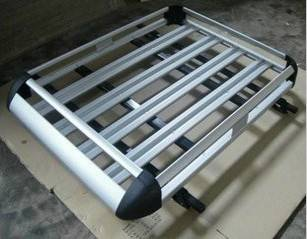 U921-Aluminium Roof Rack For Universal
