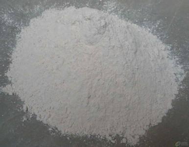 rare earth polishing powder