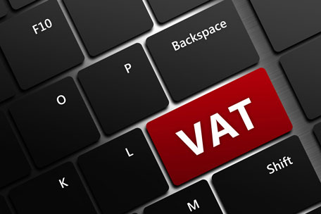 Accounting services and Setup for VAT Accounting in UAE- AL Najm - 050-3515421