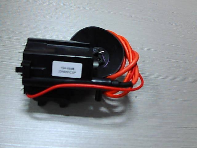 Colour TV FBT154-194B