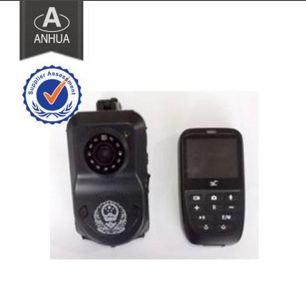 Law Enforcement Instrument