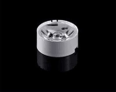 LED Lens for LED High Bay Lights Ll01zz-Exxxl-Mx