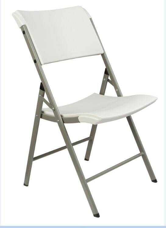 Light Weight Outdoor Chair for Restaurant(YCD-58)