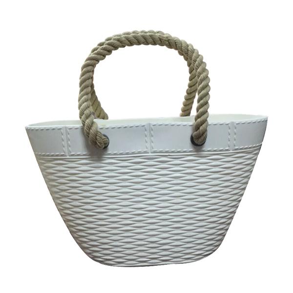online shopping eva fashion woman hand bag