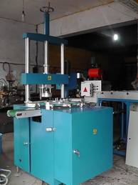 Full-auto Seaming Machine for Oil and Fuel Filter